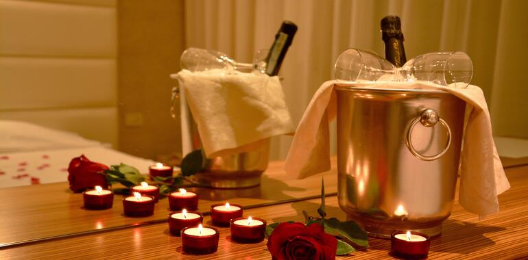 panoramic en romantic-weekend-offer-in-rimini-hotel 006