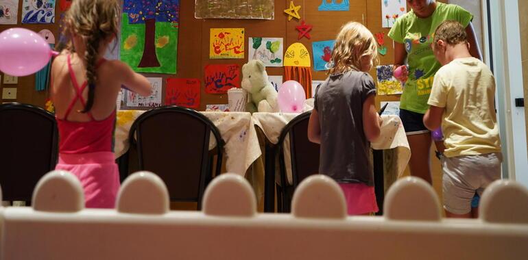 panoramic fr offre-juin-a-l-hotel-a-rimini-avec-enfant-gratuit 006