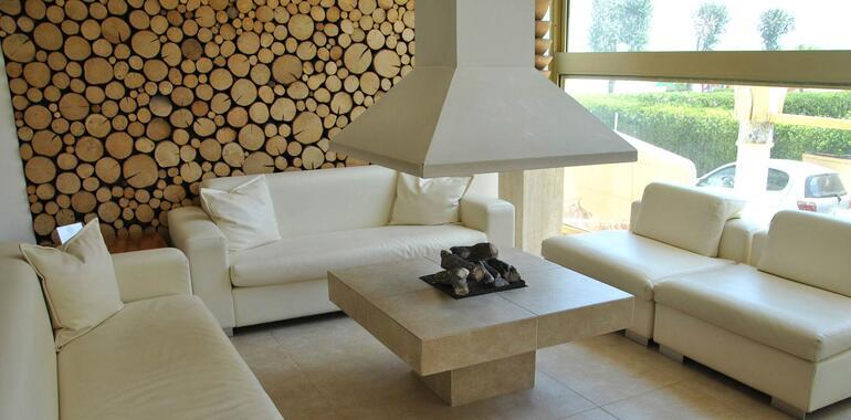 panoramic it offerta-evento-pienissimo-giuliano-lanzetti-palace-hotel-san-marino 007
