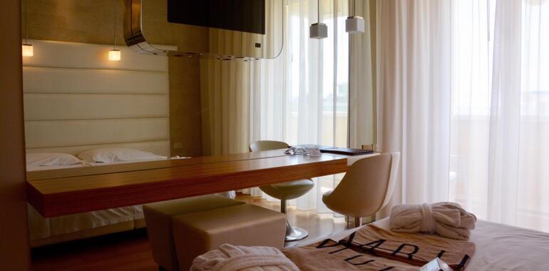 panoramic it soggiorno-hotel-per-camerieri-venditori-palacongressi-di-rimini 008