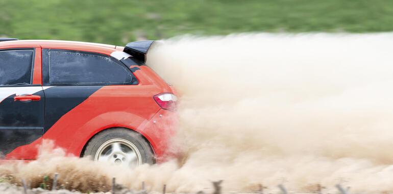 panoramic it offerta-rally-legend-san-marino 006