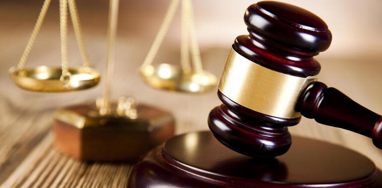 panoramic it esami-avvocato-rimini-palacongressi 006