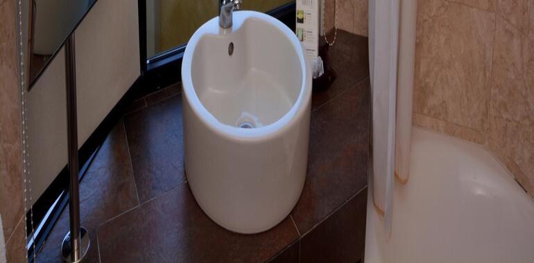 panoramic it offerta-hotel-per-campionati-giovanissimi-di-scherma-riccione 010