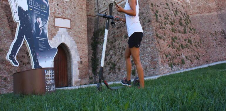 panoramic it offerta-hotel-a-viserba-di-rimini-soggiorno-culturale 010
