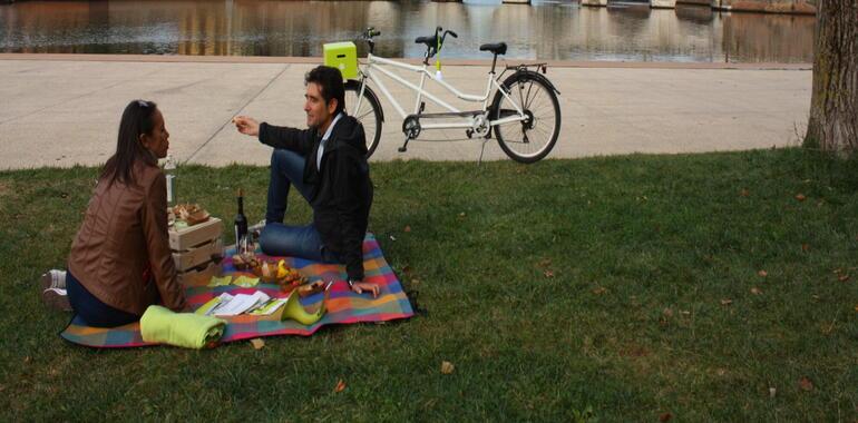 panoramic fr halloween-et-pont-de-la-toussaint-a-rimini-pour-couples 008