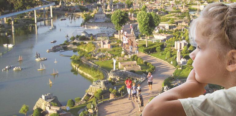 panoramic it offerta-ponte-immacolata-rimini-in-hotel-vicino-a-mercatini-di-natale-e-presepi-di-sabbia 006