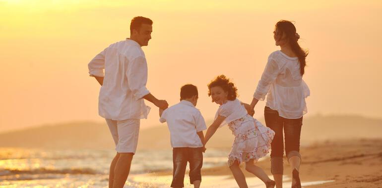 panoramic it offerta-speciale-pasqua-per-famiglie-con-parchi-gratis 006