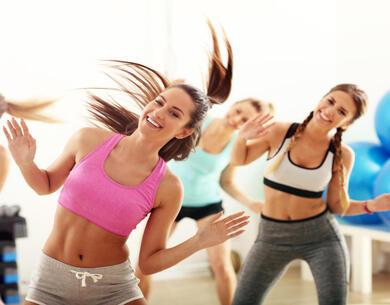 qhotel it offerta-rimini-wellness-in-hotel-con-spa-vicino-alla-fiera 029