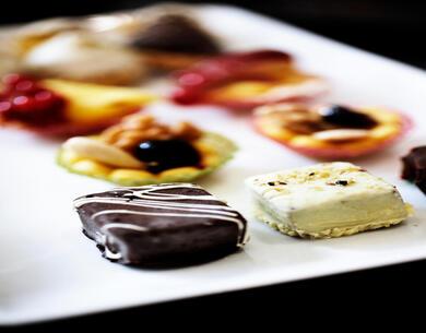qhotel it offerta-macfrut-2021-a-rimini-marina-centro 029