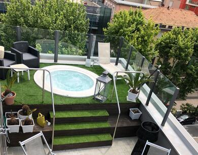 qhotel it offerta-weekend-romantico-rimini-in-boutique-hotel-con-spa 030