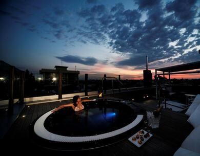qhotel it offerta-macfrut-2021-a-rimini-marina-centro 030