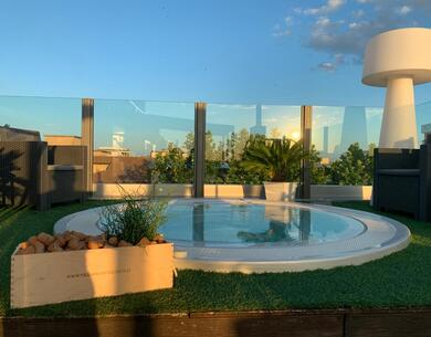 qhotel en offer-for-july-in-rimini-with-b-b-and-one-free-night 029