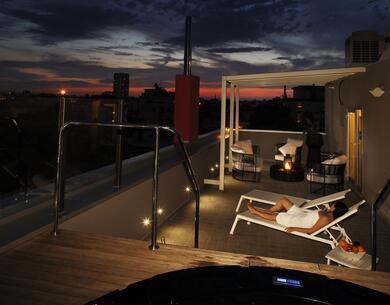 qhotel it offerta-hotel-rimini-per-fiera-tecnargilla 027