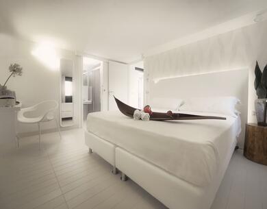 qhotel it sportdance-offerta-q-hotel-rimini 032