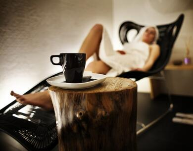 qhotel de day-spa-fuer-paare-im-boutique-hotel-in-rimini-mit-spa 029