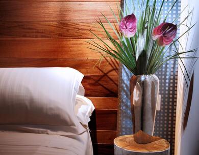 qhotel it bonus-vacanze-a-rimini-in-hotel-vicino-al-mare 033