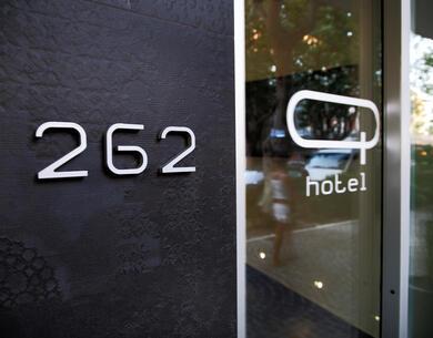 qhotel it offerta-web-marketing-festival-rimini-in-hotel-vicino-alla-fiera-e-alla-spiaggia 029