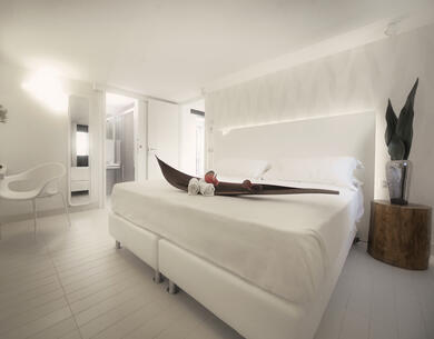 qhotel en hotel-rimini-with-day-use-room-with-spa 031