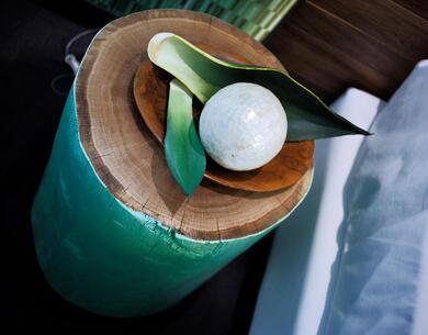 qhotel it offerta-benessere-ponte-immacolata-rimini-in-hotel-con-spa-massaggi 032