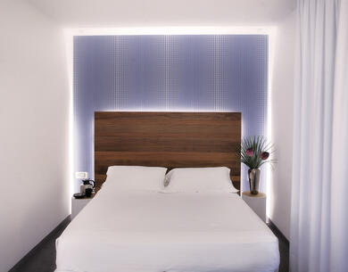 qhotel en hotel-rimini-with-day-use-room-with-spa 033