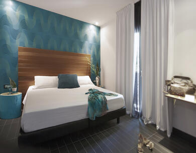 qhotel en offer-immaculate-conception-weekend-in-rimini-in-hotel-with-spa-near-the-christmas-markets 029