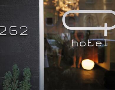qhotel it offerta-in-hotel-a-marina-centro-con-biglietti-parchi-inclusi 031