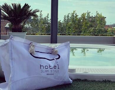 qhotel it offerta-rimini-wellness-in-hotel-con-spa-vicino-alla-fiera 033