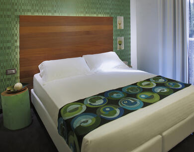 qhotel en offer-immaculate-conception-weekend-in-rimini-in-hotel-with-spa-near-the-christmas-markets 031