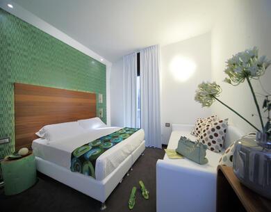 qhotel de sonderangebot-giardini-d-autore-in-rimini 030