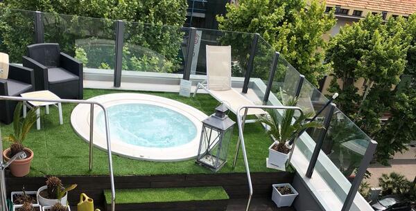 qhotel it offerta-weekend-romantico-rimini-in-boutique-hotel-con-spa 025