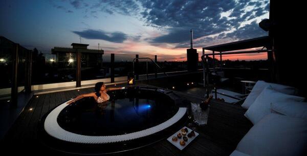 qhotel it offerta-macfrut-2021-a-rimini-marina-centro 025