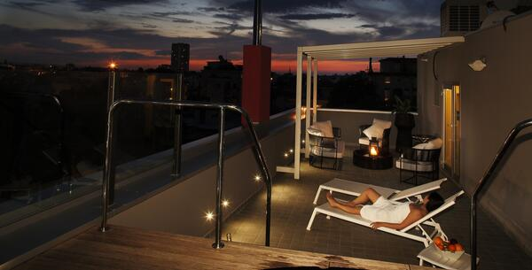 qhotel it offerta-hotel-rimini-per-fiera-tecnargilla 024