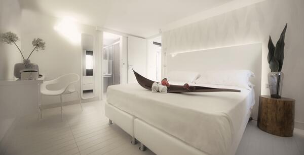 qhotel it sportdance-offerta-q-hotel-rimini 027
