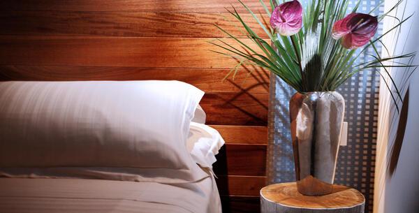 qhotel it bonus-vacanze-a-rimini-in-hotel-vicino-al-mare 028