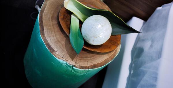qhotel it offerta-benessere-ponte-immacolata-rimini-in-hotel-con-spa-massaggi 027