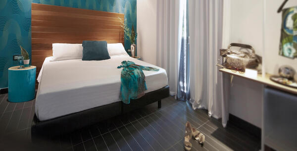 qhotel en offer-immaculate-conception-weekend-in-rimini-in-hotel-with-spa-near-the-christmas-markets 024