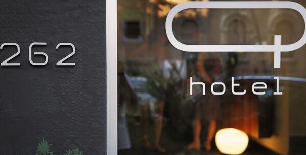 qhotel it giugno-in-boutique-hotel-colazione-spiaggia-inclusa 028