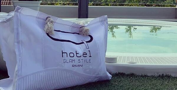 qhotel it offerta-rimini-wellness-in-hotel-con-spa-vicino-alla-fiera 028
