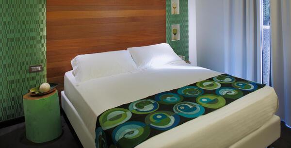 qhotel it offerta-benessere-ponte-immacolata-rimini-in-hotel-con-spa-massaggi 026