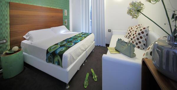 qhotel it offerta-in-hotel-a-marina-centro-con-biglietti-parchi-inclusi 027