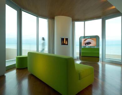 i-suite it pasqua-a-rimini-musei-e-degustazioni-soggiorno-in-hotel-sul-mare 013
