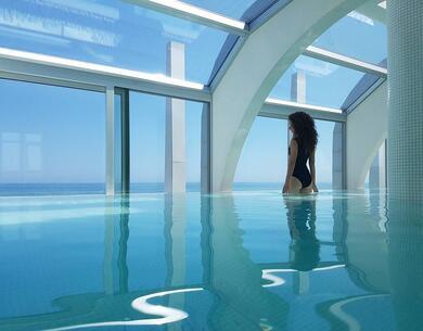i-suite it offerta-rimini-wellness-hotel-rimini-con-centro-benessere 011