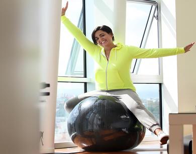i-suite it pasqua-a-rimini-con-escursioni-e-trattamenti-benessere-in-hotel-5-stelle-sul-mare 012