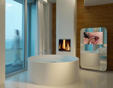 i-suite it marzo-in-hotel-a-rimini-con-cena-e-massaggio 012