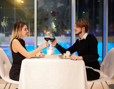 i-suite it offerta-san-valentino-hotel-5-stelle-con-spa-e-ristorante-gourmet 011