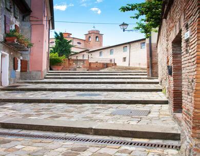 i-suite de santarcangelo-di-romagna-sehenswuerdigkeiten 011