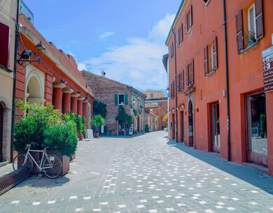 i-suite de santarcangelo-di-romagna-sehenswuerdigkeiten 013