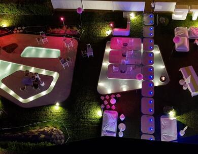 i-suite it il-calendario-della-serate-con-musica-dal-vivo-i-suite 011