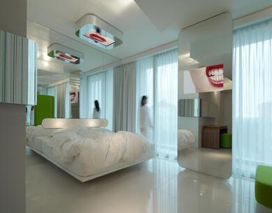 i-suite it settembre-esperienze-a-rimini 011