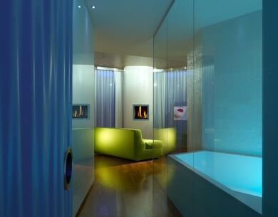 i-suite it ognissanti-ponte-1-novembre-in-relax-hotel-rimini 011